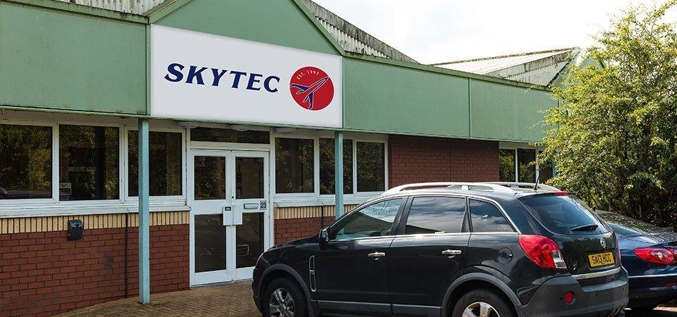 Skytec-Contact-Us
