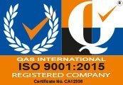 Skytec-ISO9001.2015