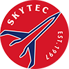 Skytec-Secondary-web-logo