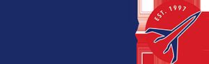 Skytec-logo-website