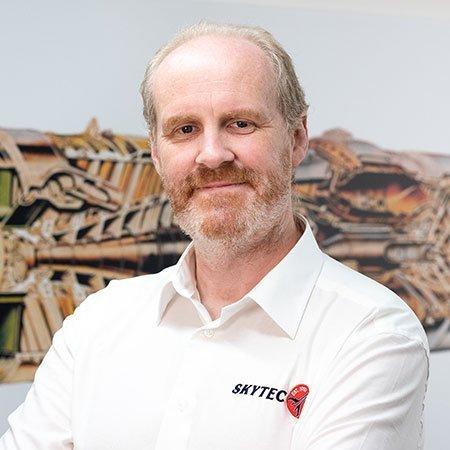 Skytec-Staff-Images-David