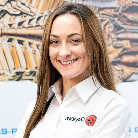 Skytec-Staff-Images-Jennifer