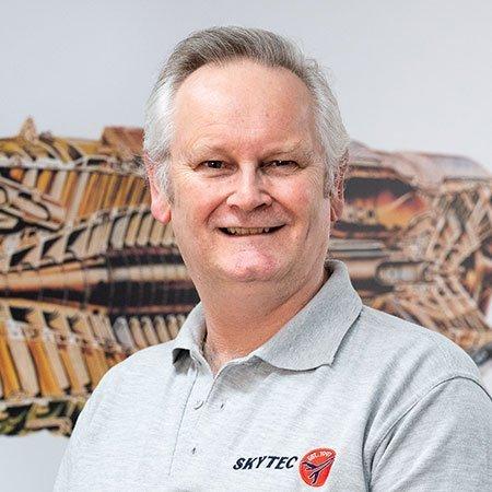 Skytec-Staff-Images-Robert